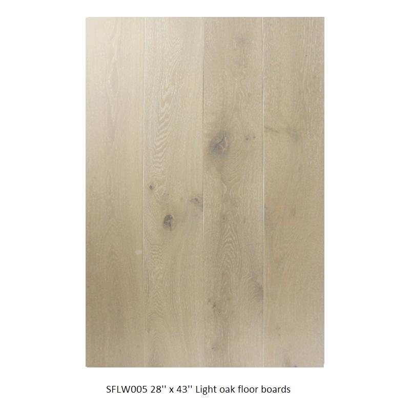 SFLW005 28_ x 43_ Light oak floor boards copy 2.JPG
