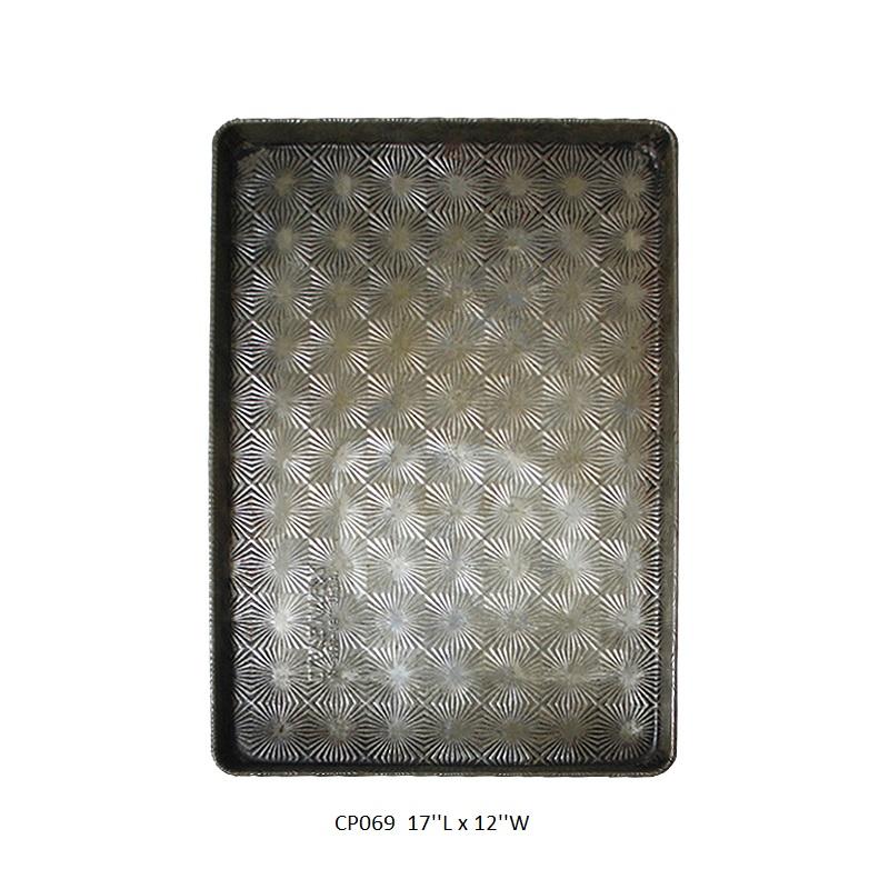 CP069  17_L x 12_W.JPG