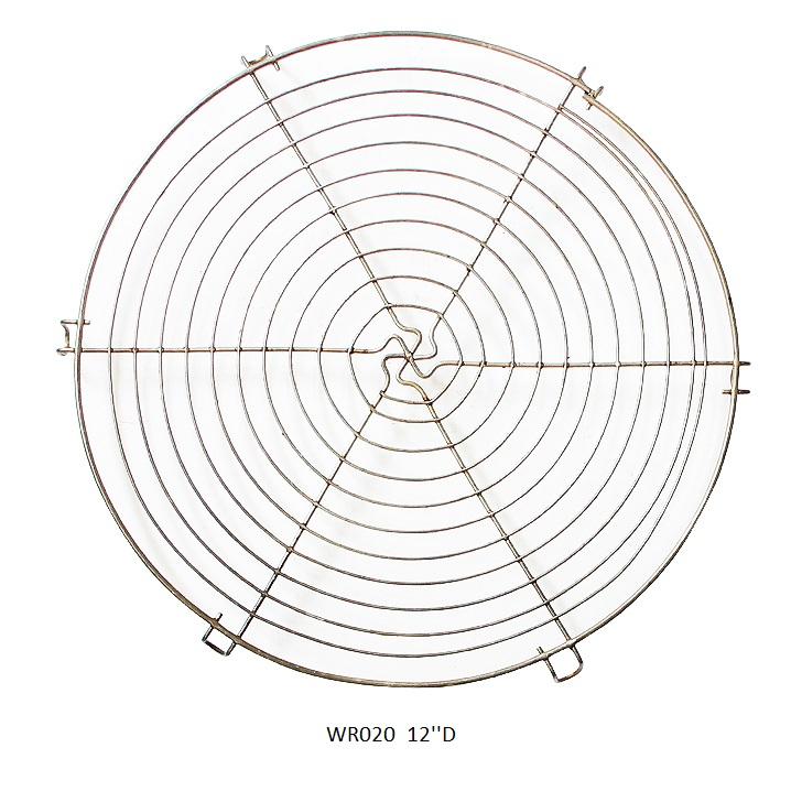 WR020  12_D.JPG