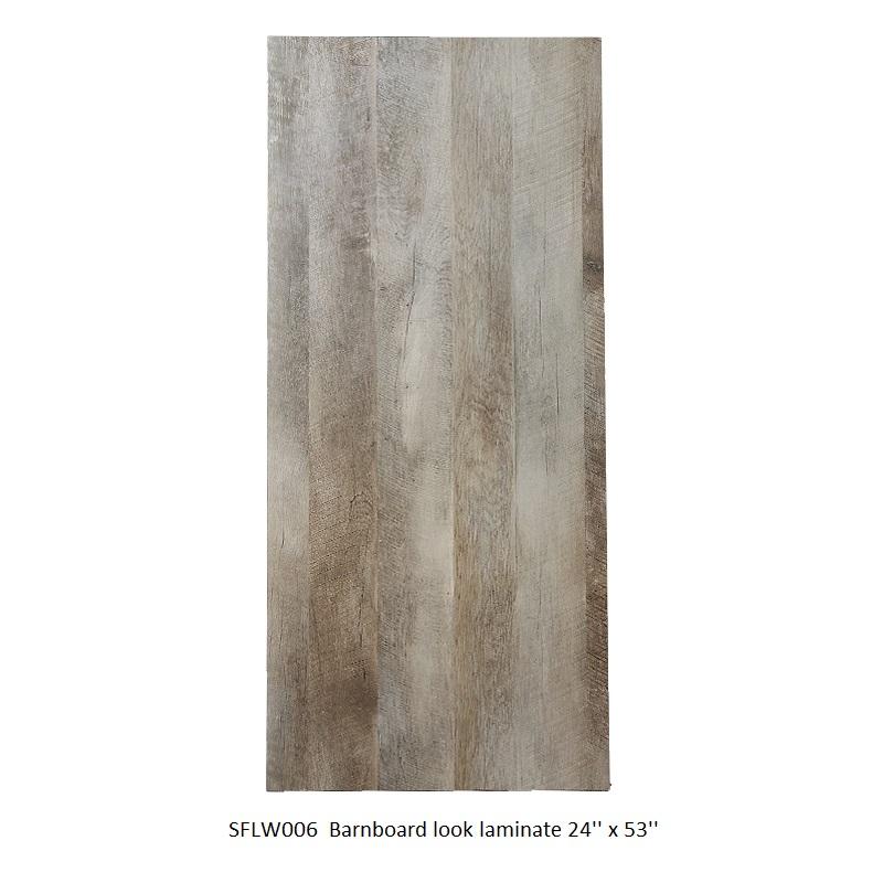 SFLW006   Barnboard look laminate 24_ x  53_.jpg