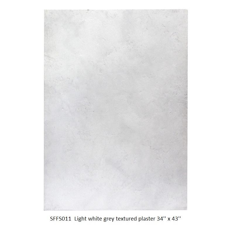 SFFS011 Light white grey textured plaster 34_ x  43_ JPG.JPG