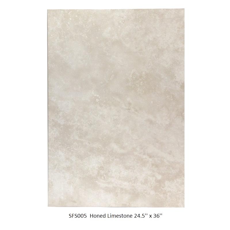 SFS005 Honed Limestone. 24.5_ x 36_ JPG.JPG