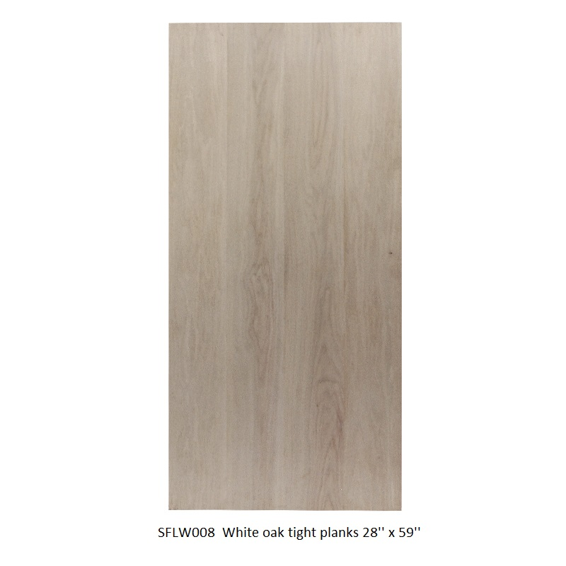 SFLW008 White oak tight planks  28_ x  59_.JPG