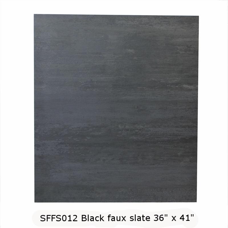 SFFS012  Black faux slate 36x 41.jpg