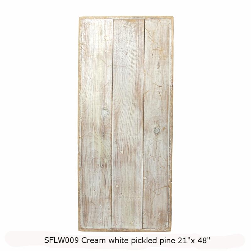 SFLW009 Cream white pickled pine  21'%22x 48%22JPG.jpg
