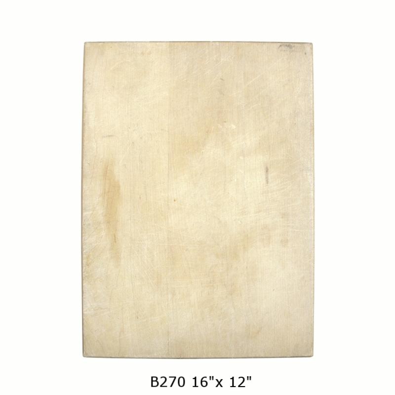 B270 16x 12.jpg