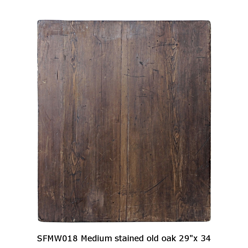 SFMW016 Medium stained old oak 29%22x 34%22JPG.jpg