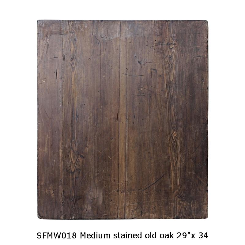 SFMW016 Medium stained old oak 29%22x 34%22JPG.jpg