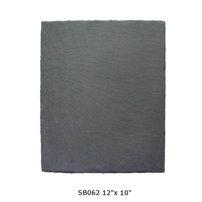 SB062 12x 10 .jpg