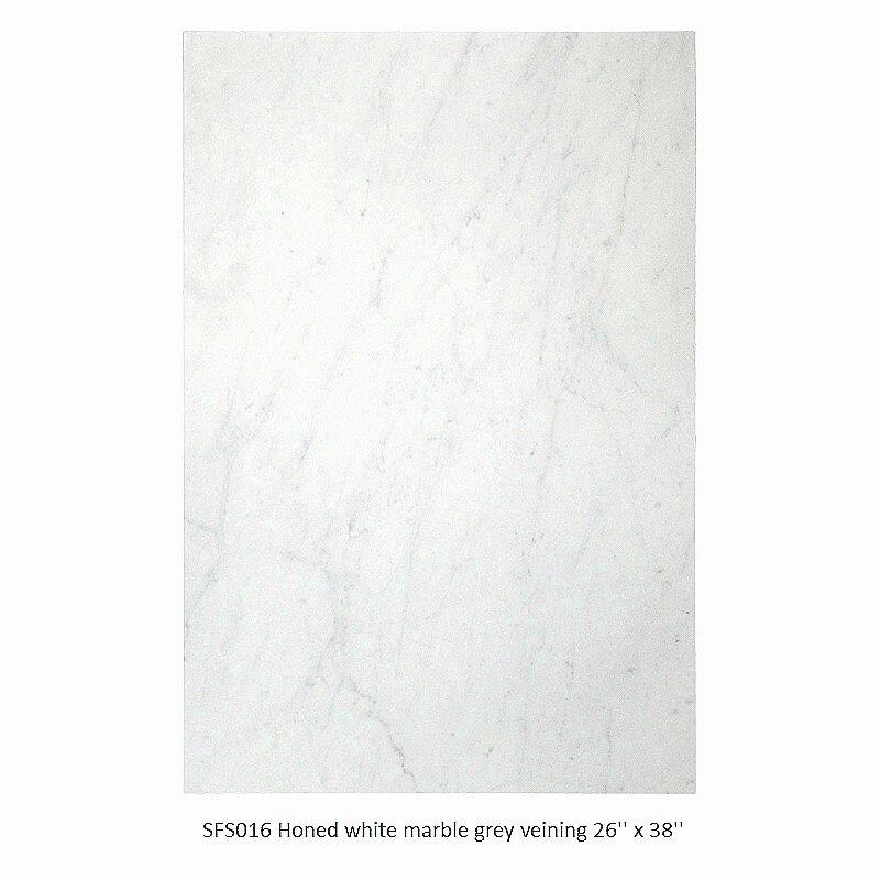 SFS016 Honed white marble grey veining 26_ x 38_.jpg