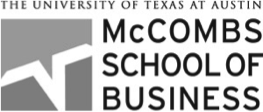 McCombs.png