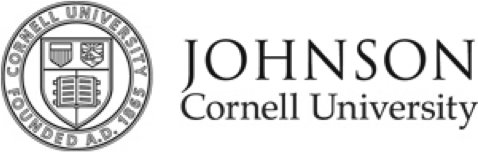 Johnson Cornell.png