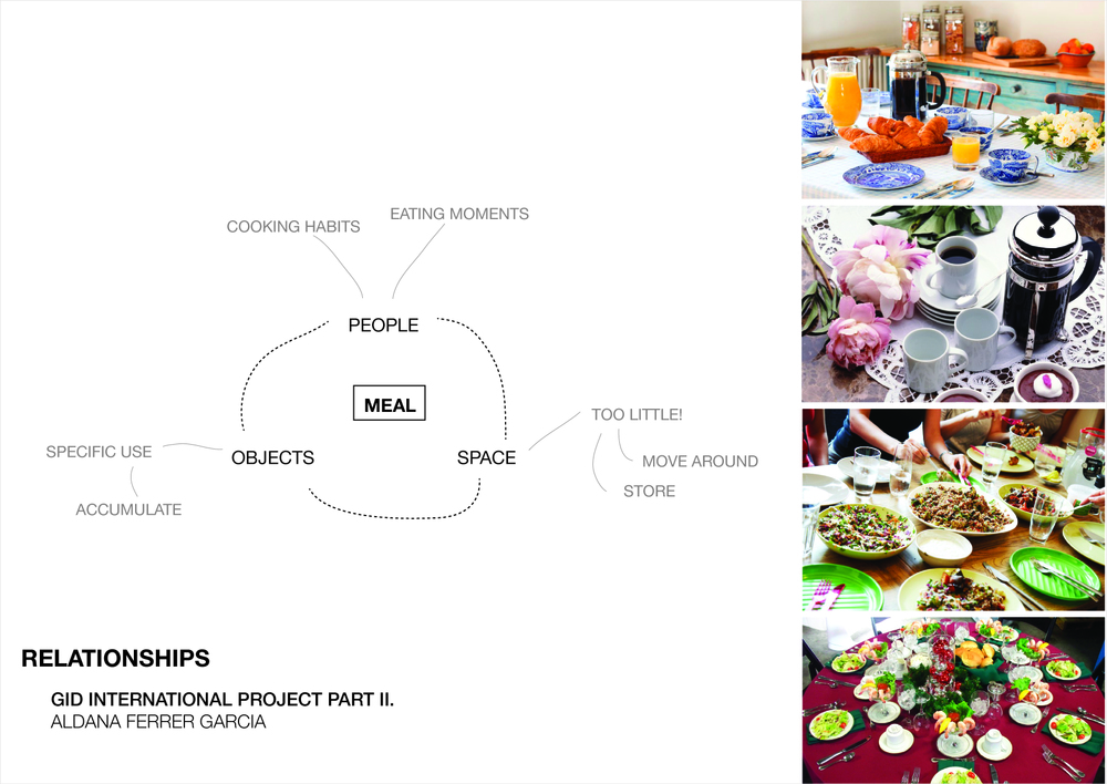 Presentation 02-01.jpg