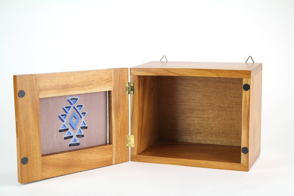 boxes tinajita.jpg