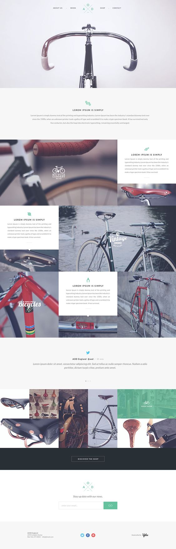 Resource from:  Inspiration DE