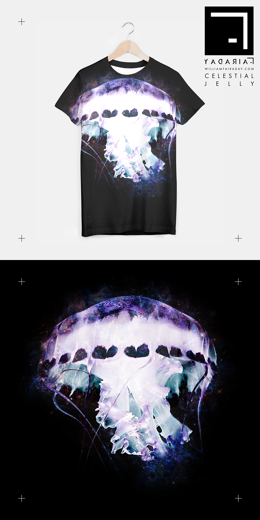 Celestial Jelly T-Shirt 01a.png
