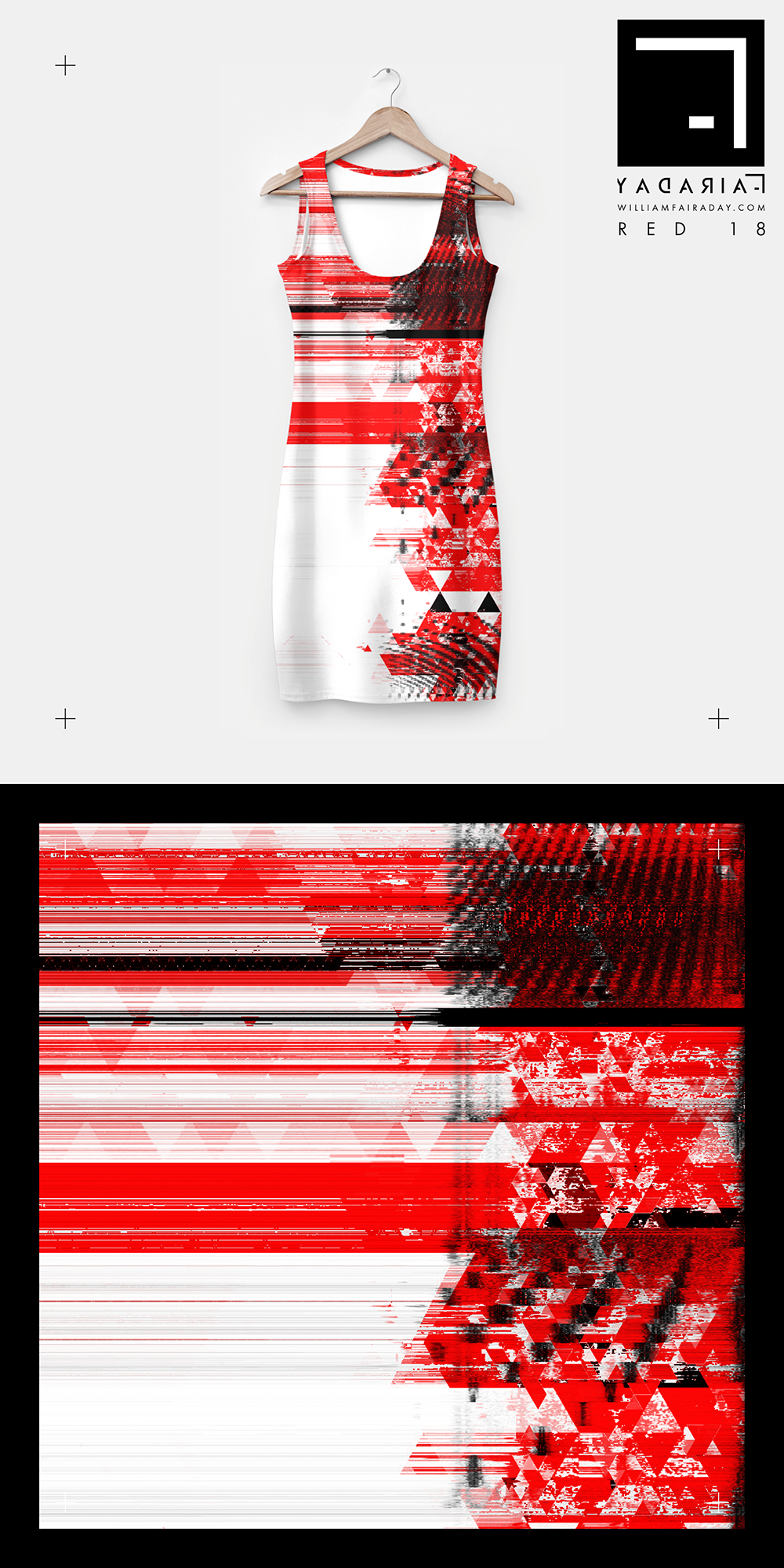 Red 18 Dress 01a.png