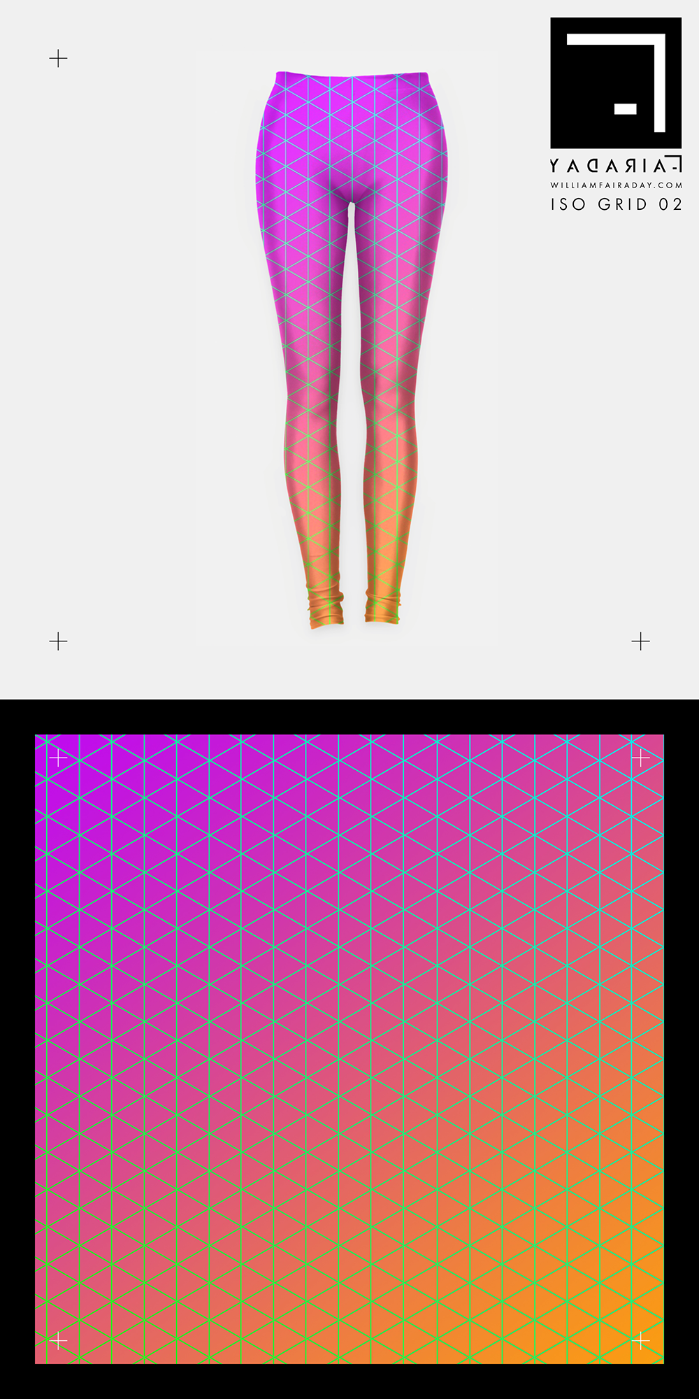 ISO Grid 02 Leggings 01a.png