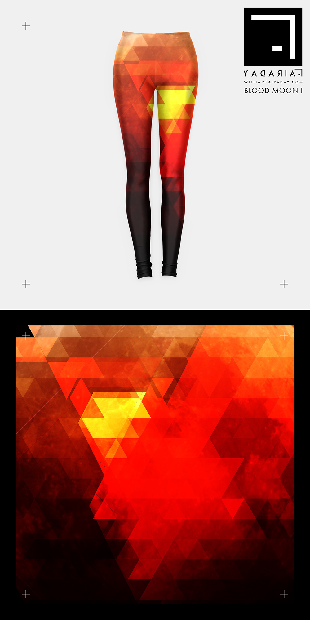 Blood Moon 1 Leggings 01a.png