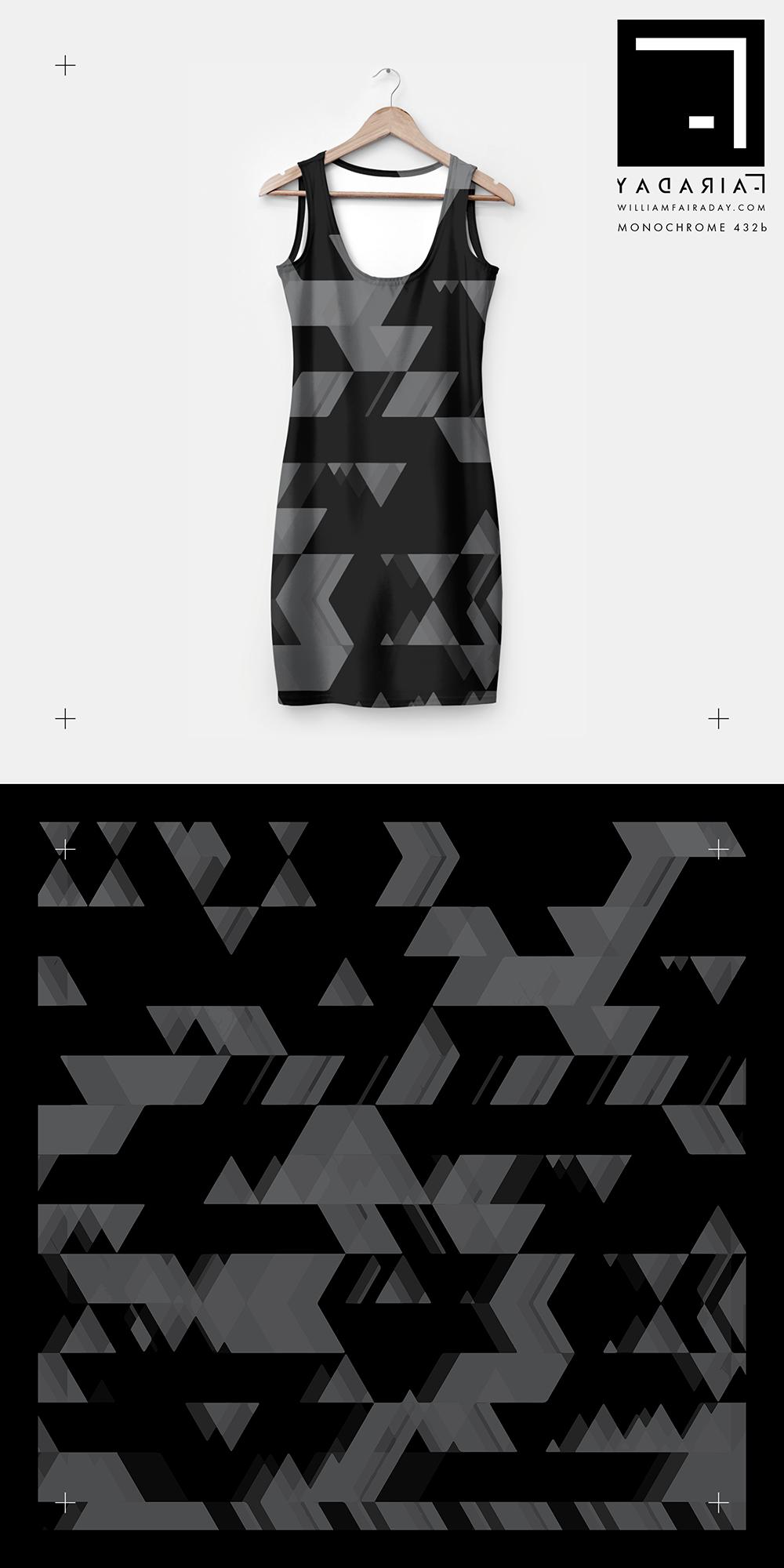 Monochrome 432b Dress 01a.png