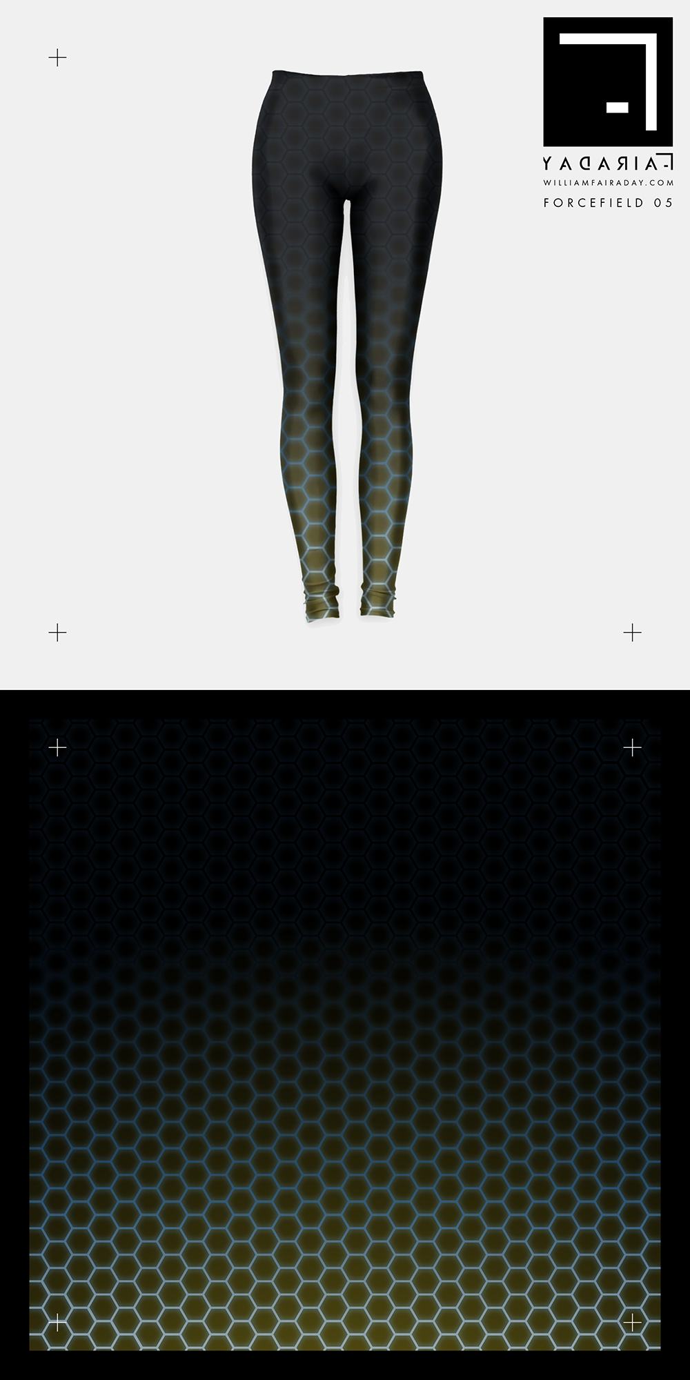 Forcefield 05 Leggings 01a.png