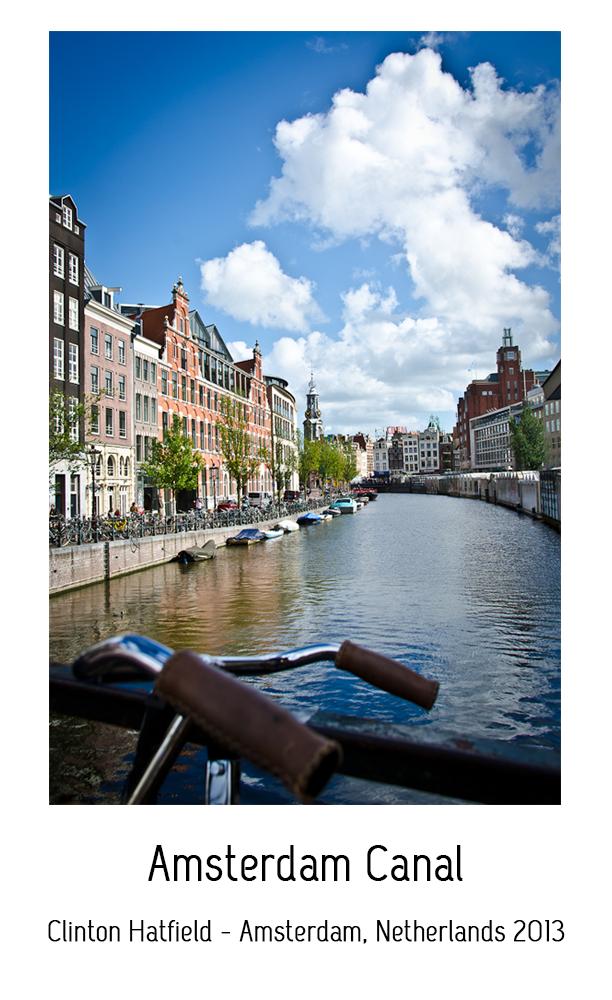 Amsterdam_BikeCanal.png