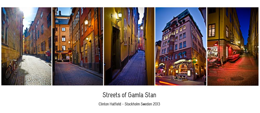 SwedenStreetsGamlaStan.png