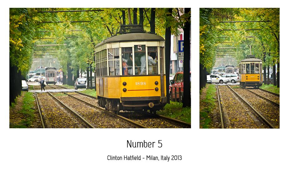 Number5-Milan.png