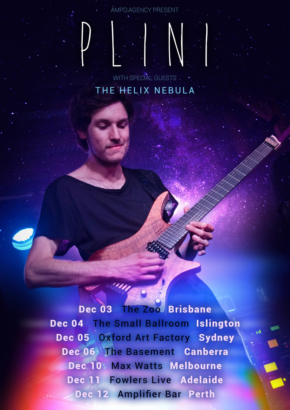 PLINI-TOUR-POSTER-DEC15.jpg