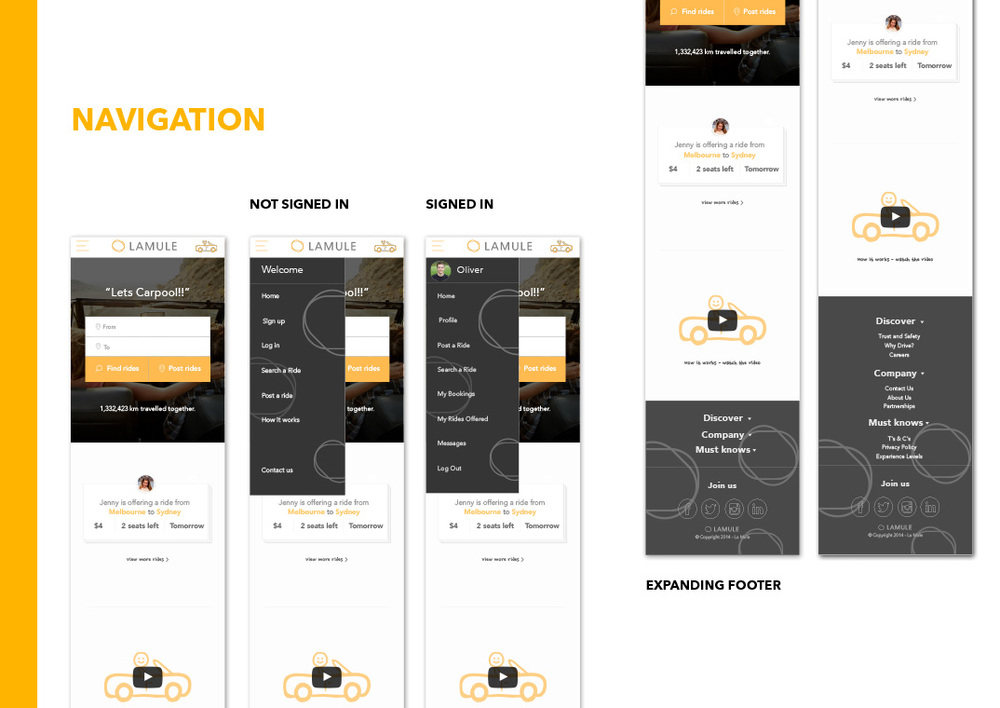 4-navigation.jpg