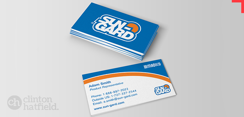 BusinessCardSunGard.jpg