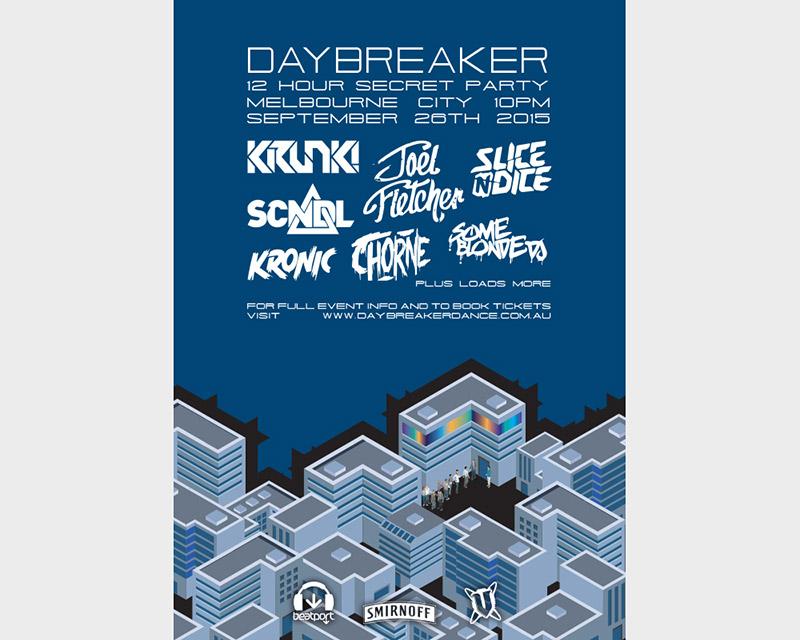 daybreaker1.jpg