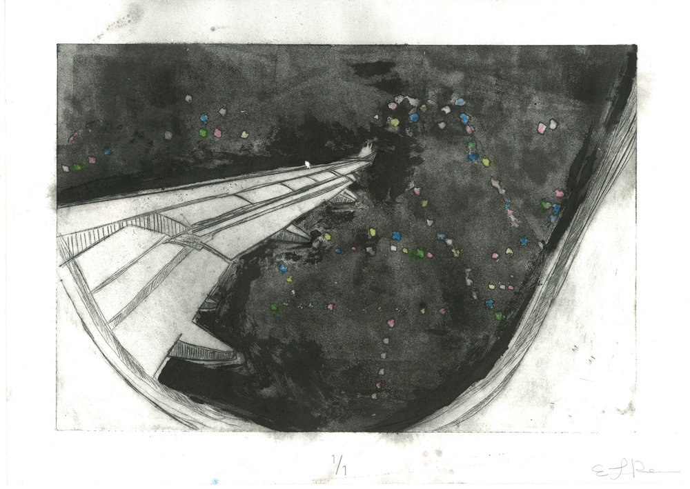 ELR 2.jpg