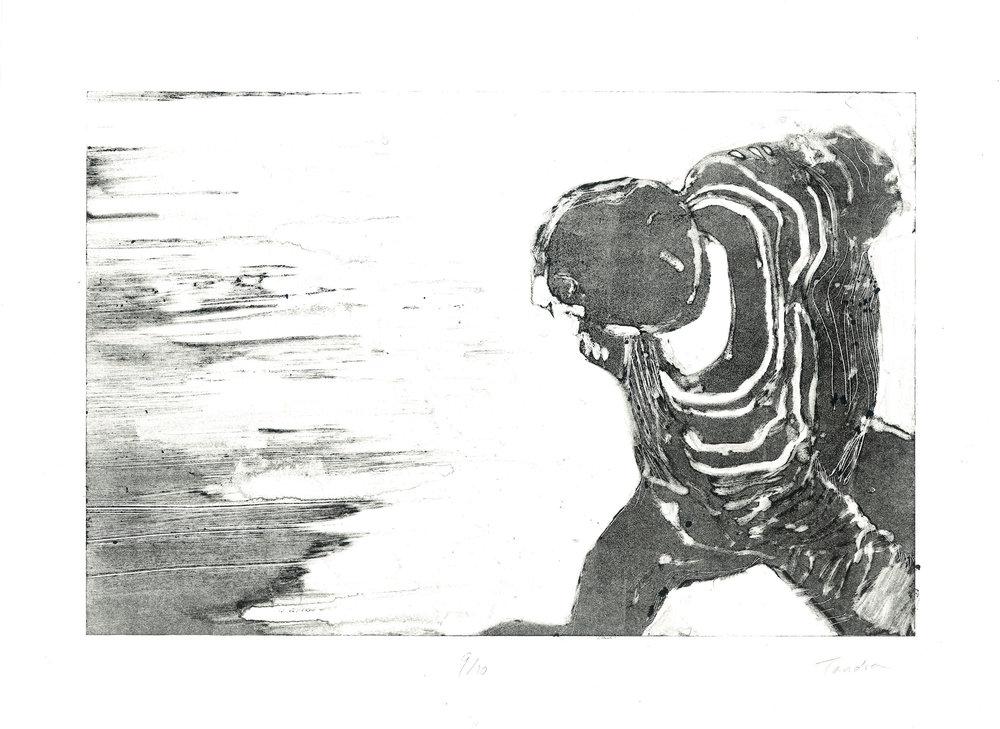 Tandia 1.jpg