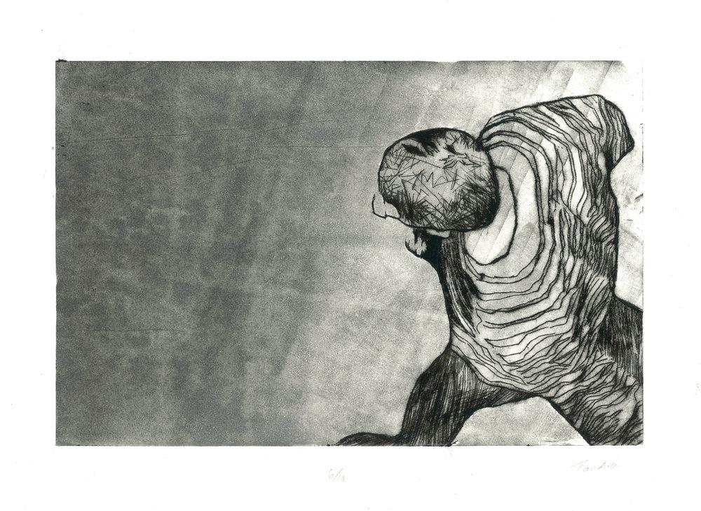 Tandia 3.jpg