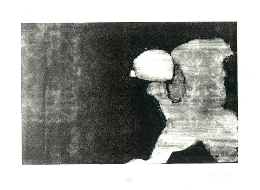 Tandia 4.jpg