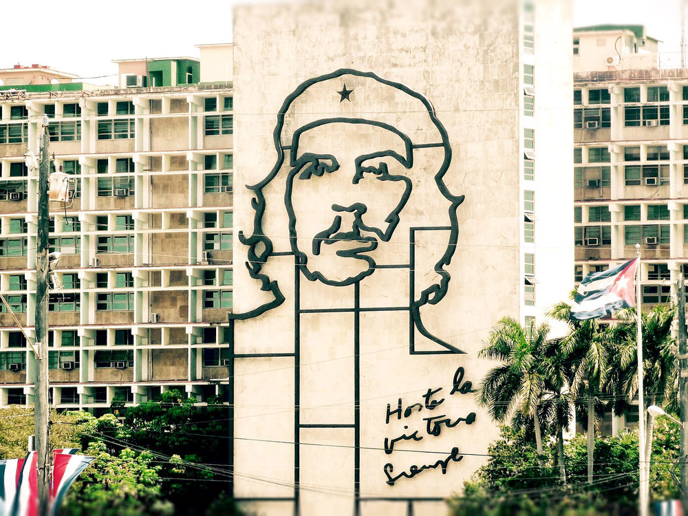 Ebco-Cuba-art-hotel.jpg