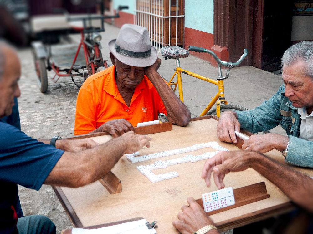 Ebco-Cuba-art-domino-street.jpg