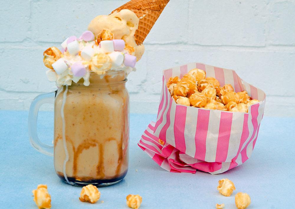 Ebco-Nutella-popcorn.jpg