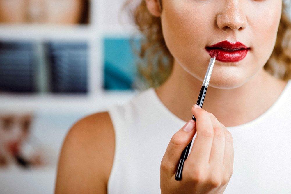 LA Beauty Con Festival: Trend Report -