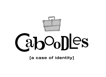 Caboodles-gray.png