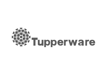 tupperware-gray.png