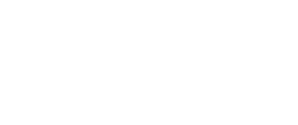 BuildFuture.png