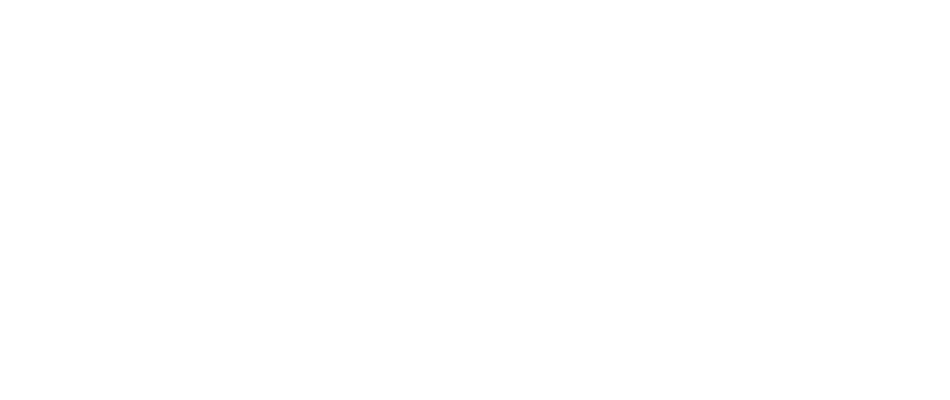 Ebco-Resources-Ebooks.png