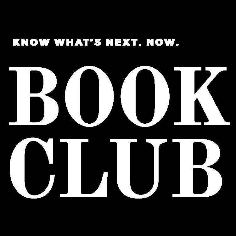 BookClub-Title-3.png
