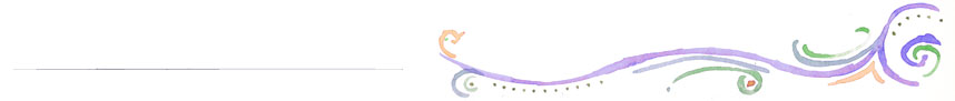divider-purple
