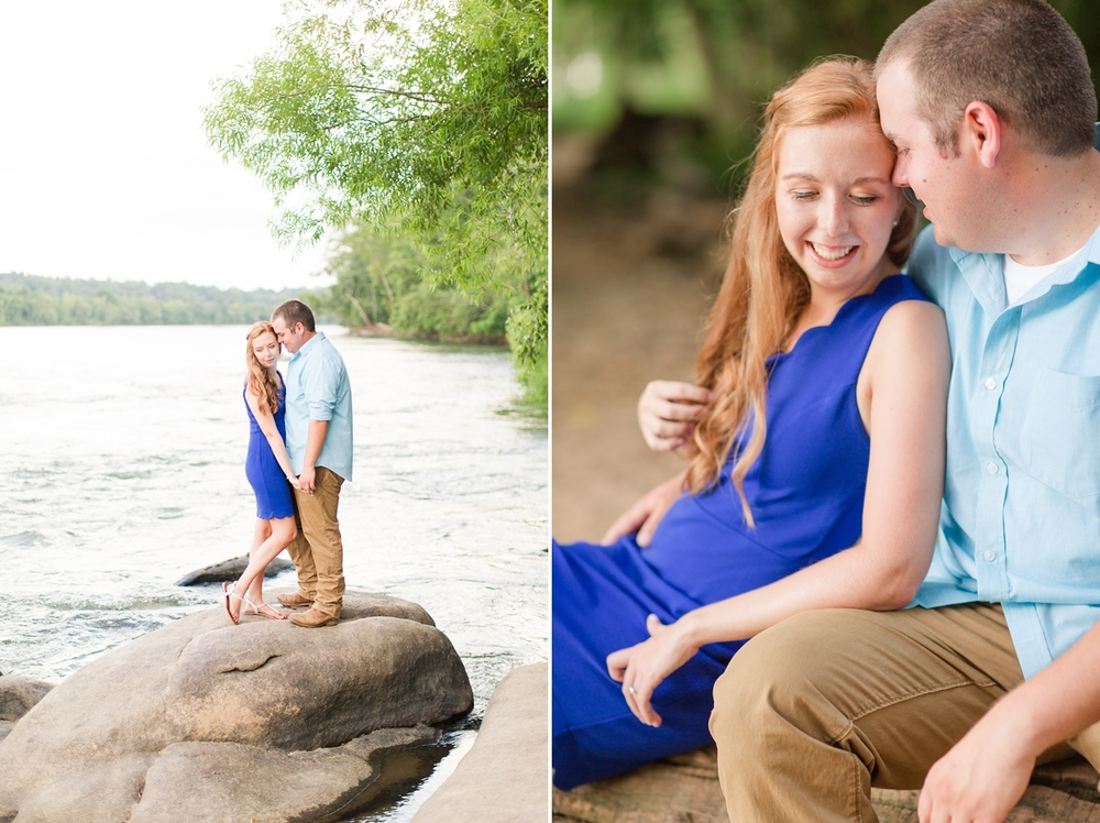 pony-pasture-engagement-pictures-by-katelyn-james-photography_2407.jpg