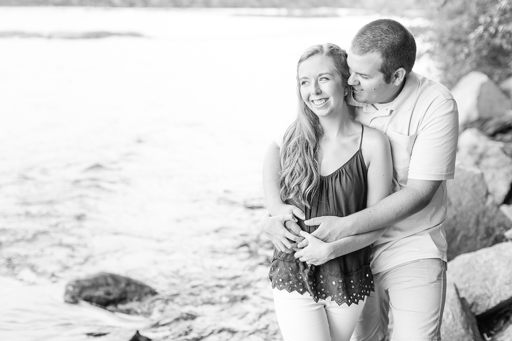 pony-pasture-engagement-pictures-by-katelyn-james-photography_2434.jpg