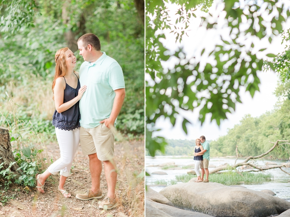 pony-pasture-engagement-pictures-by-katelyn-james-photography_2418.jpg