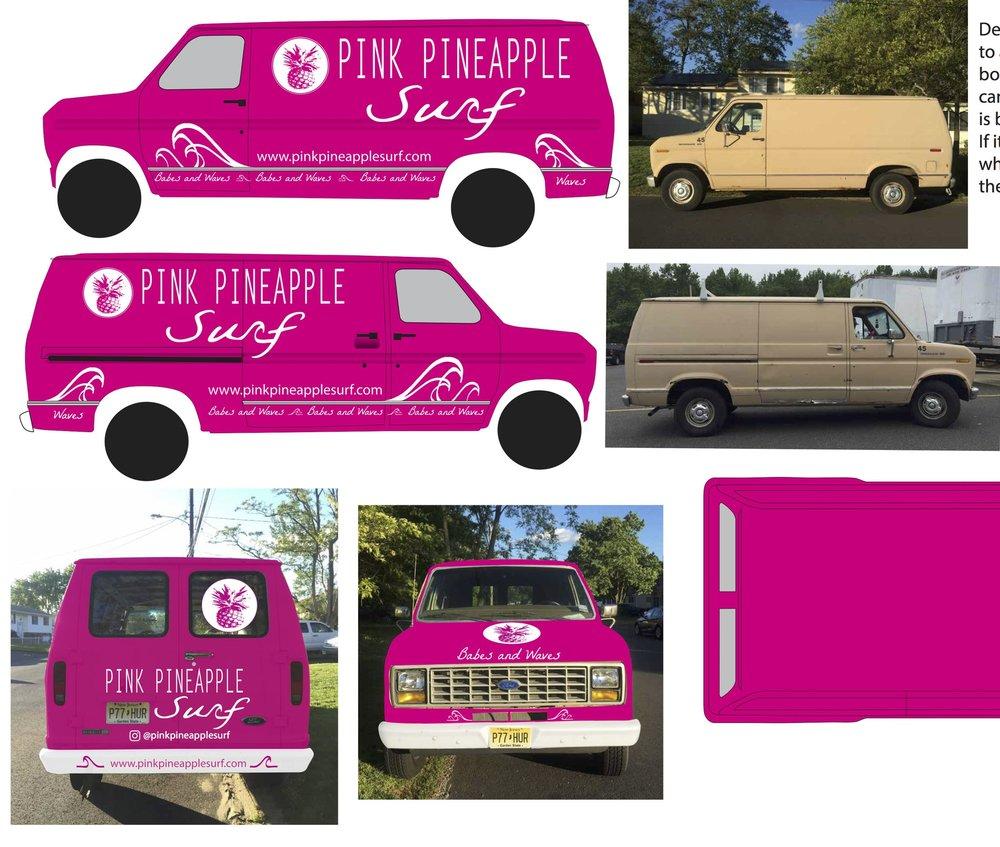PinkPineapple_v2.jpg